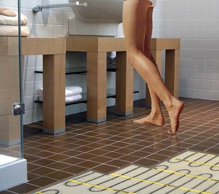 Mejor calefaccion para piso